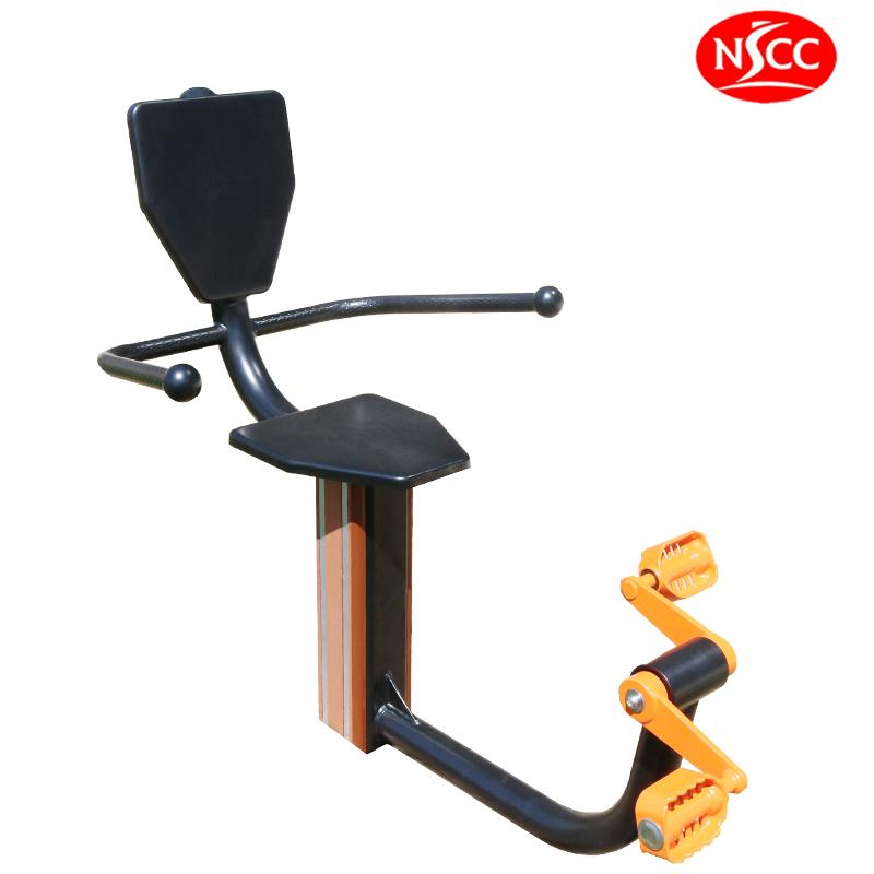 斜躺式自行车_国际篮联篮球架|伸缩座椅|室内外篮球架|笼式场地围网|宏康体育